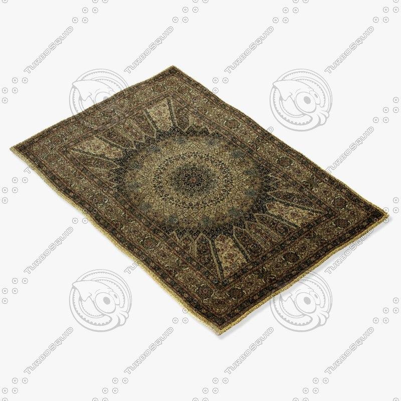 3d ragotex rugs 593176565