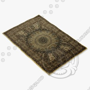 3d ragotex rugs 593176565