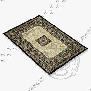 max ragotex rugs 612116737