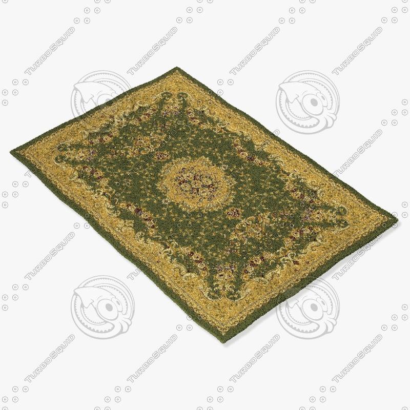 3d ragotex rugs 613154727