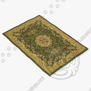 3d ragotex rugs 613154727