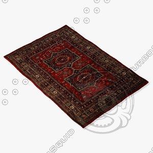 max ragotex rugs 614031616