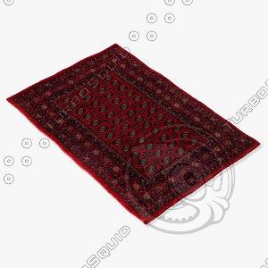 max ragotex rugs 614041616