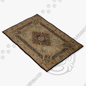 ragotex rugs 614451767 max