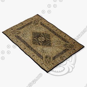 3d ragotex rugs 614453767