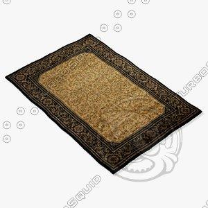 obj ragotex rugs 615406737