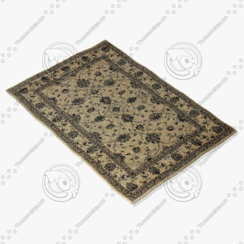 3dsmax ragotex rugs 616456969