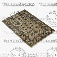 Ragotex Rugs 616456969
