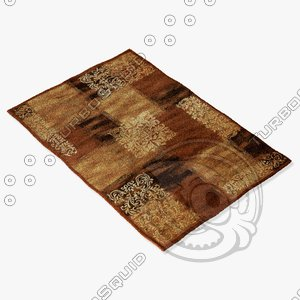 3ds ragotex rugs 617271818