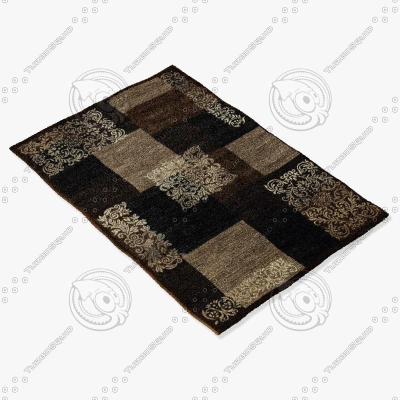 3d ragotex rugs 617277989
