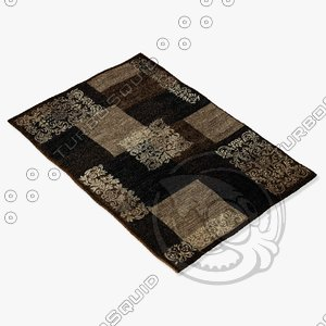 3d ragotex rugs 617277989