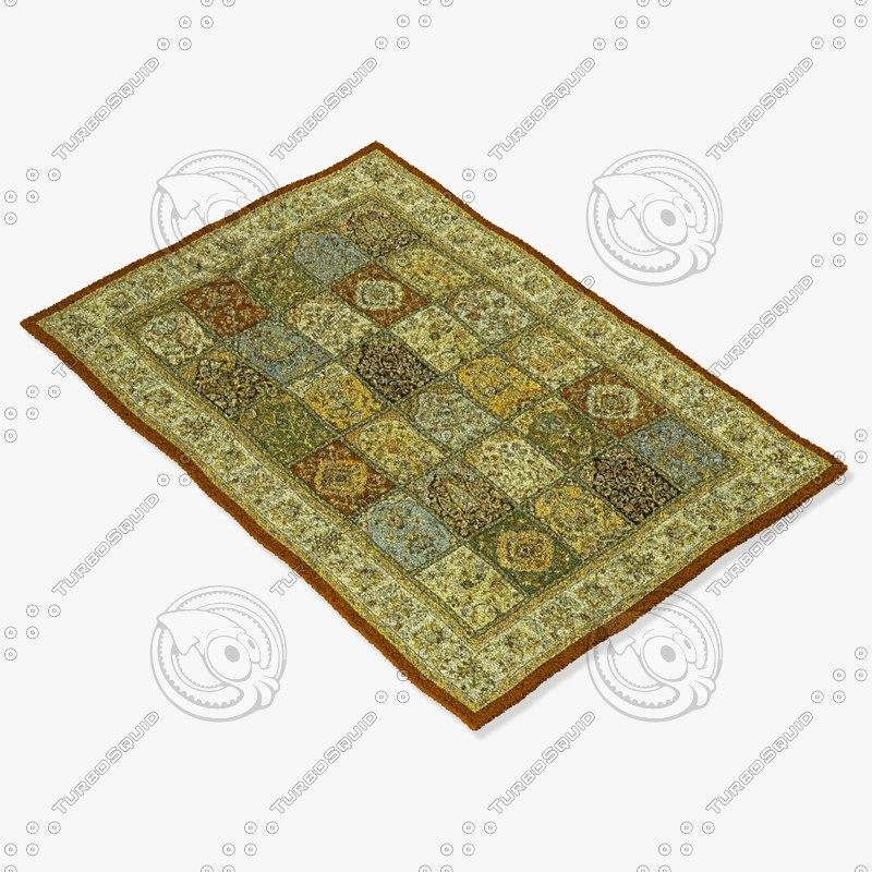 3d ragotex rugs 617862868