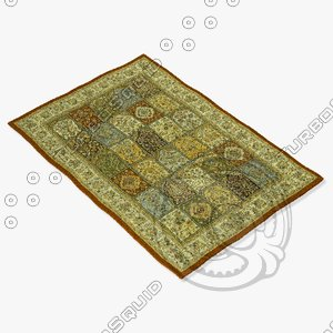3d ragotex rugs 617862868