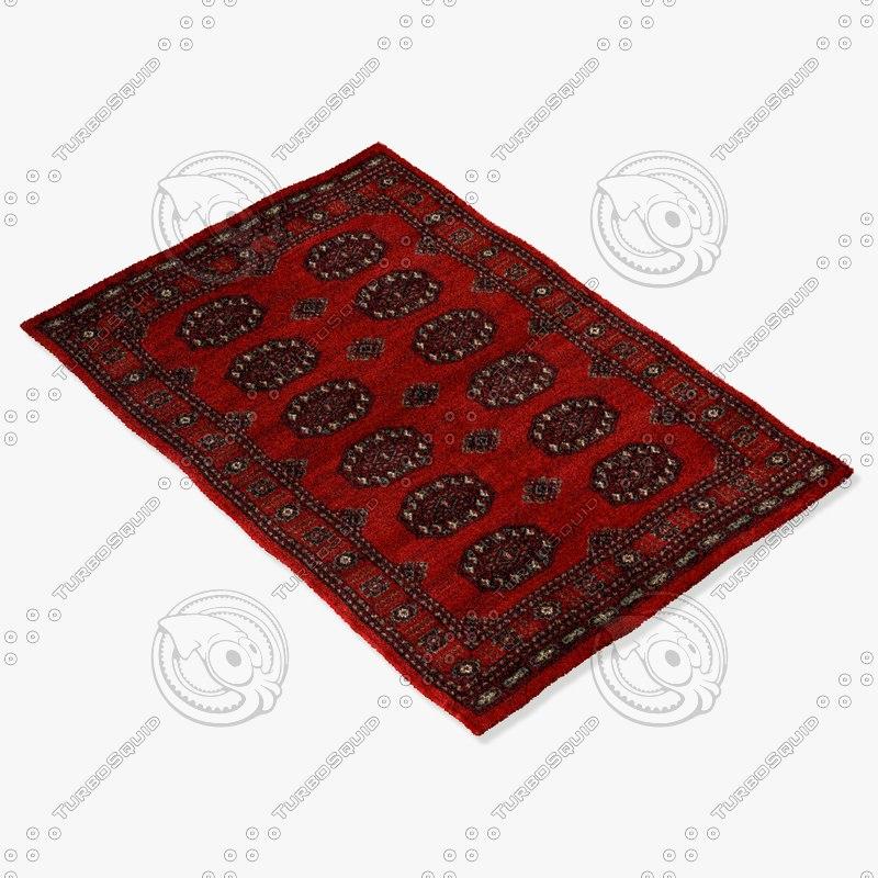 3ds ragotex rugs 618771616