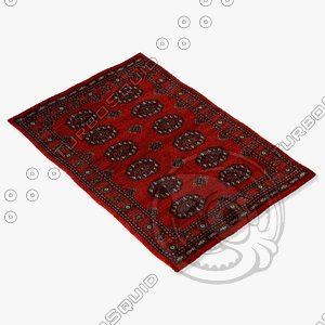 3ds ragotex rugs 618771616