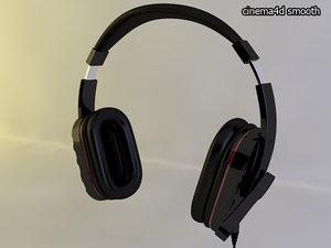 headphone max