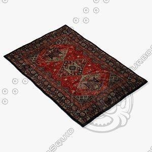 max ragotex rugs 619161636