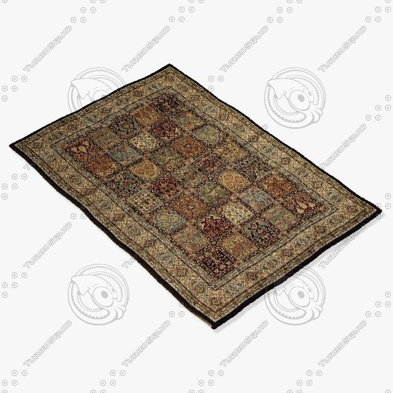 max ragotex rugs 880343868