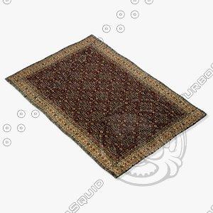 3d max ragotex rugs 880453868