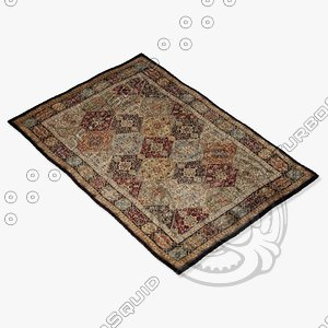 3d ragotex rugs 886099292