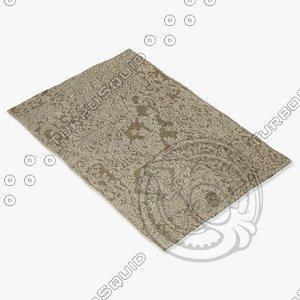 3dsmax ragotex rugs 30009656590