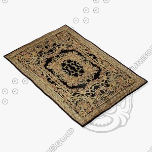 3d ragotex rugs 30031343470