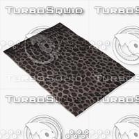 ragotex rugs 30086353530 3d max