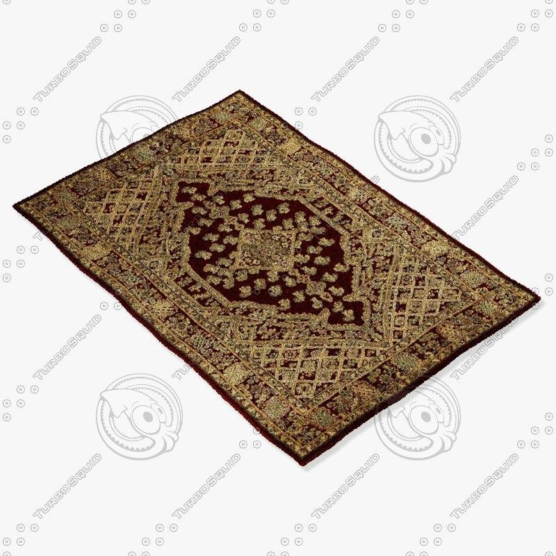 3ds ragotex rugs 30249141410
