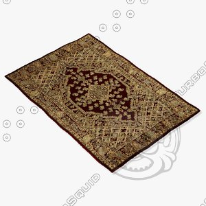 3ds ragotex rugs 30249141410
