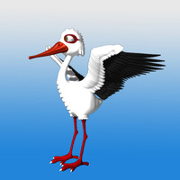 stork_toon