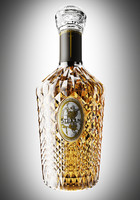 3ds max cognac bottles s