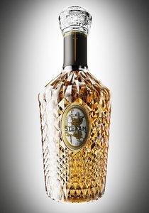 3ds max cognac bottles s