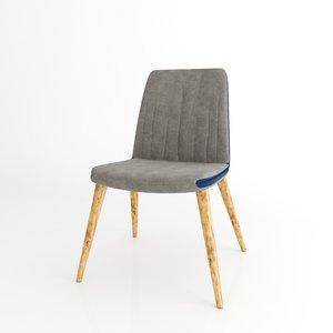 chair constantine max