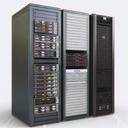 HP Server Racks Pack