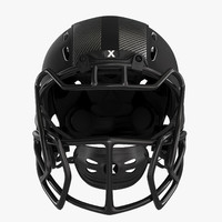 Xenith Epic Football Helmet