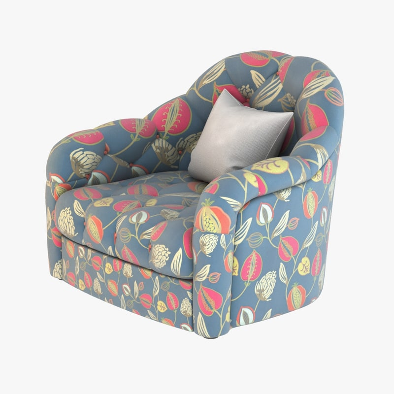 max chair living furniture