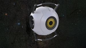 portal core x