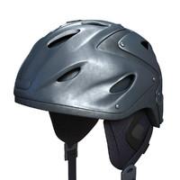 snow helmet giro omen max
