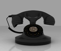 max old phones