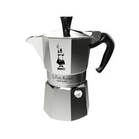 3d model bialetti moka express