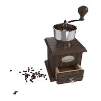 coffee grinder peugeot bresil max