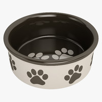Dogs Bowl 03
