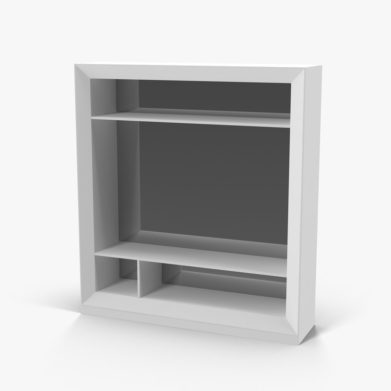 max halley love tv stand