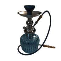 hookah smoking tobacco max