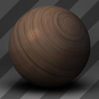 Wood Shader_012