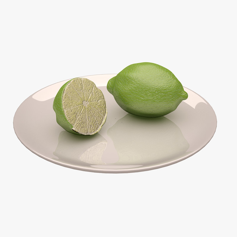 lemon 3d 3ds
