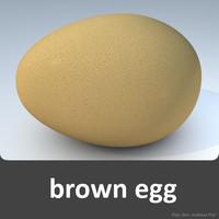 3ds egg shell