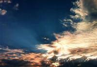 sky_35