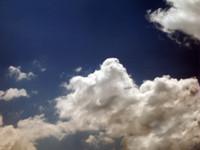 sky_39