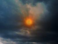 sky_45